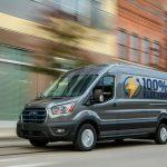 Η Ford αποκαλύπτει το ηλεκτρικό E-Transit (12)