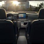 Η Ford αποκαλύπτει το ηλεκτρικό E-Transit (5)