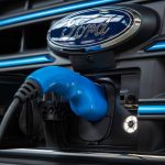 Η Ford αποκαλύπτει το ηλεκτρικό E-Transit (7)
