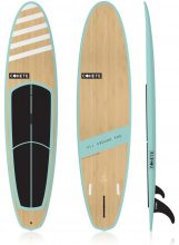 Cohete_SUP_ALL_AROUND_PRO_Mint_Stand_UP_Paddle_Board_EPS_Bamboo_62bef5a7-cc4b-4a8b-bf85-574f0c2e14b9_2048x2048