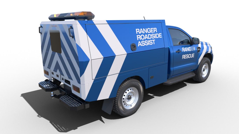 H-Ford-προσφέρει-το-Ranger-και-σε-έκδοση-Chassis-Cab-3