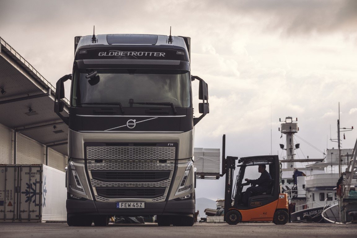 Volvo FH_I-SAVE new (10)