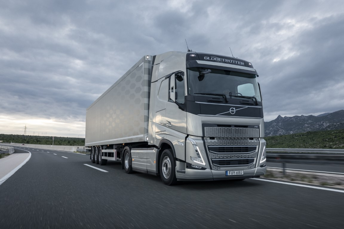 Volvo FH_I-SAVE new (12)
