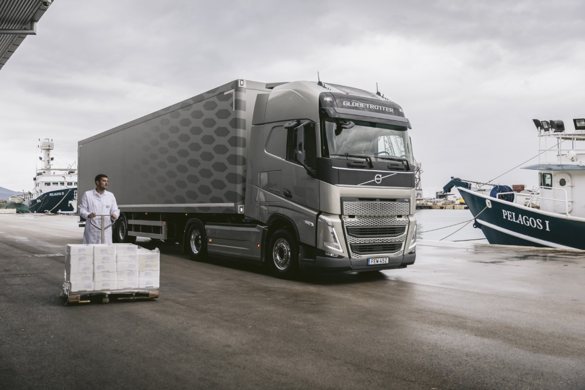 Volvo FH_I-SAVE new (8)