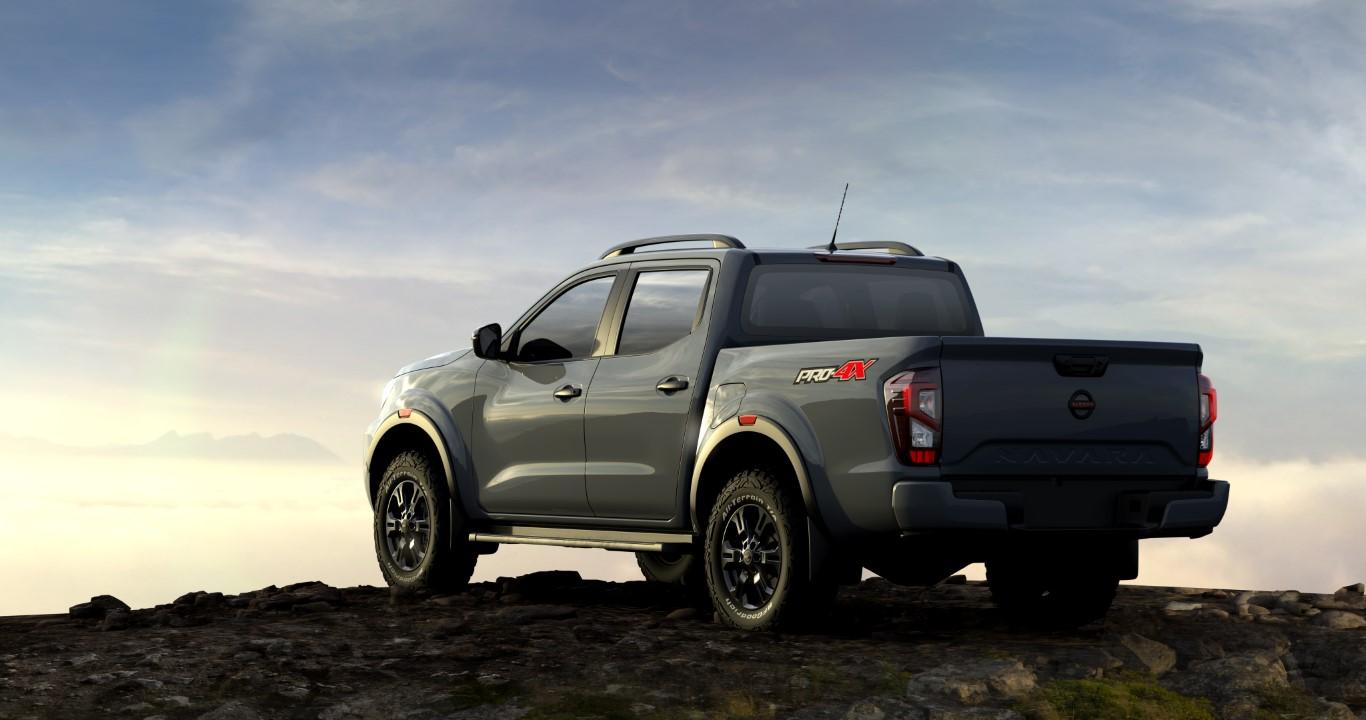 Αυτό-είναι-το-νέο-Nissan-1