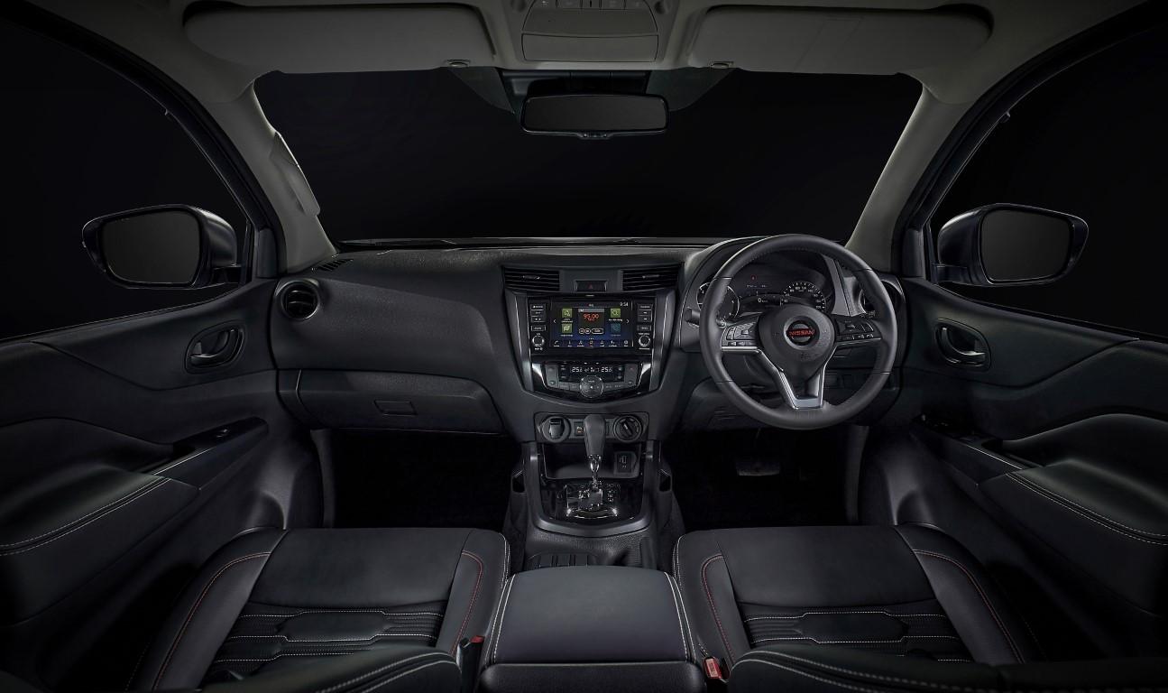 Αυτό είναι το νέο Nissan (2)