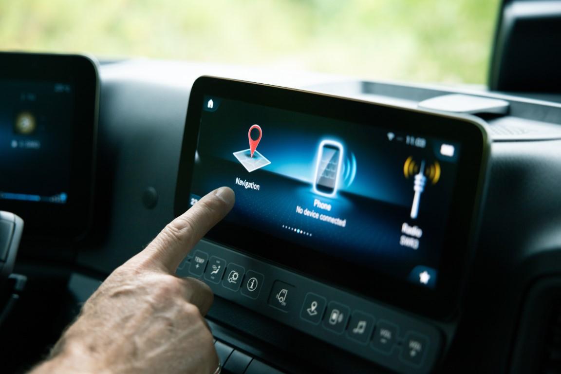 Νέο-Mercedes-Benz-Arocs-Τεχνολογία-στο-εργοτάξιο-1