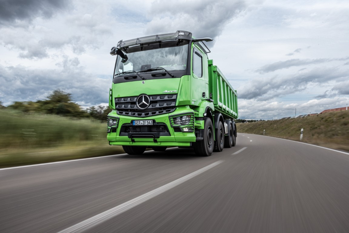 Νέο-Mercedes-Benz-Arocs-Τεχνολογία-στο-εργοτάξιο-10