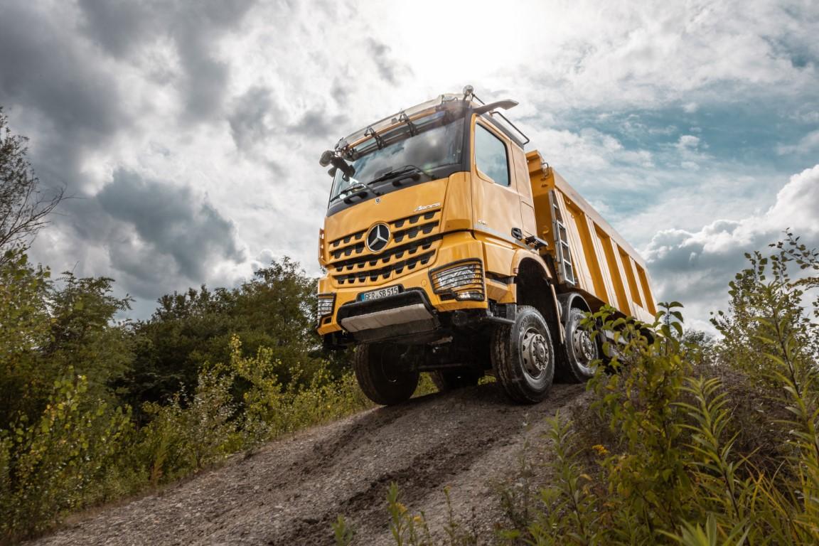 Νέο-Mercedes-Benz-Arocs-Τεχνολογία-στο-εργοτάξιο-4