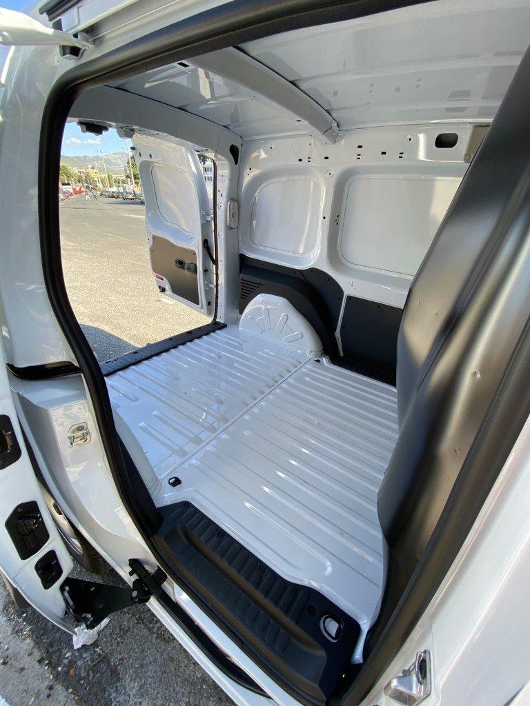 Νέο Citan Van PRO με όφελος από 2.000€(6)