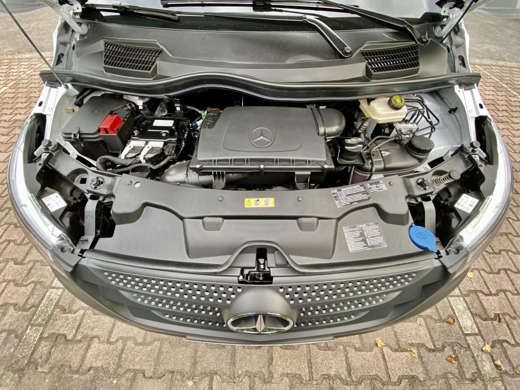 Mercedes-Benz Vito (1)