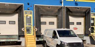 Νέο Vito Van PRO με όφελος από 2.400€_2