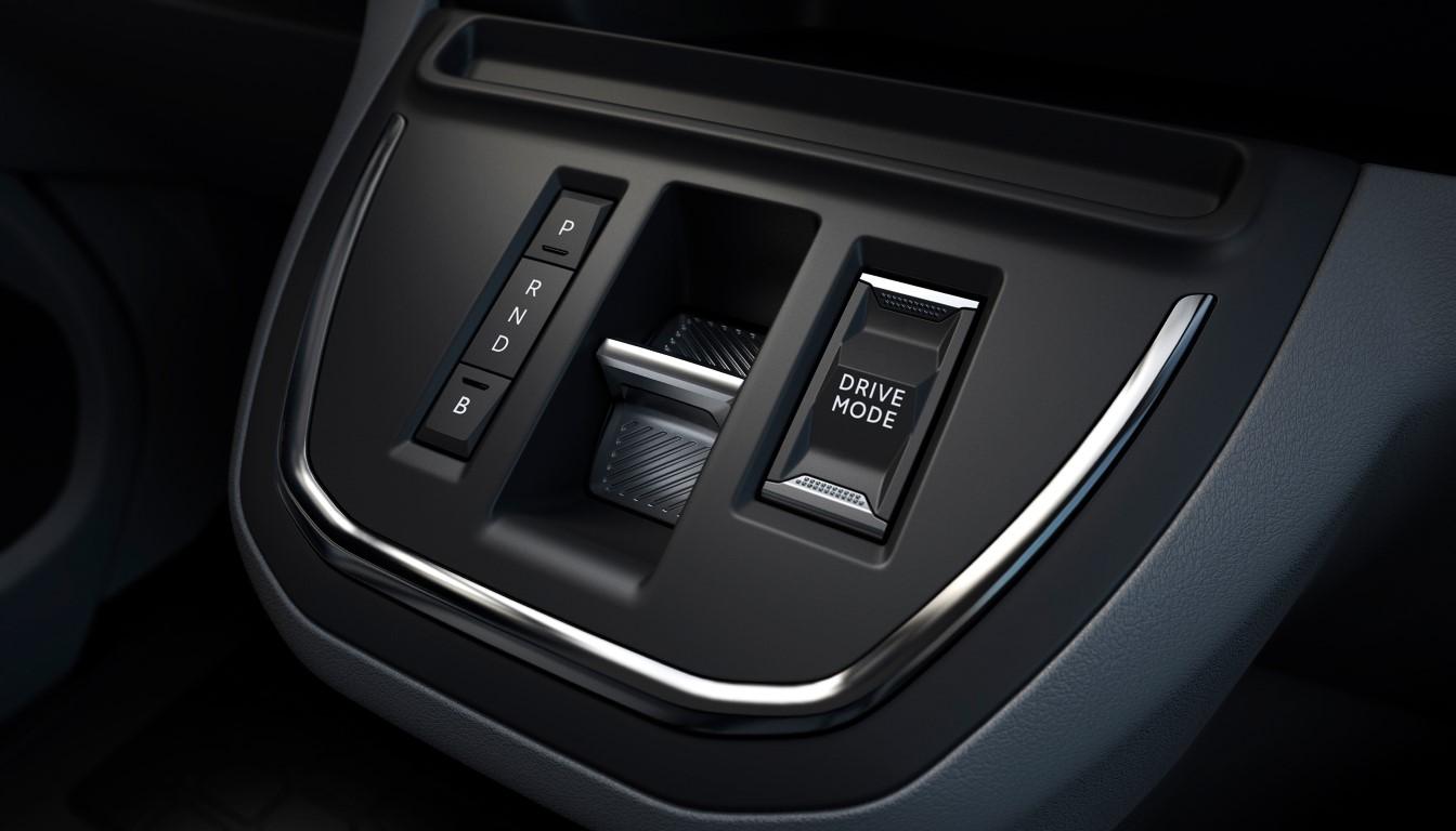 Peugeot e-Expert Ευελιξία χωρίς ρύπους! (1)