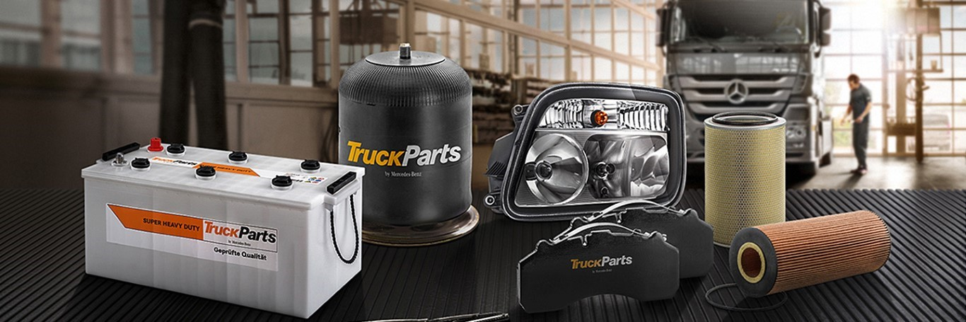 truckparts_all_mb