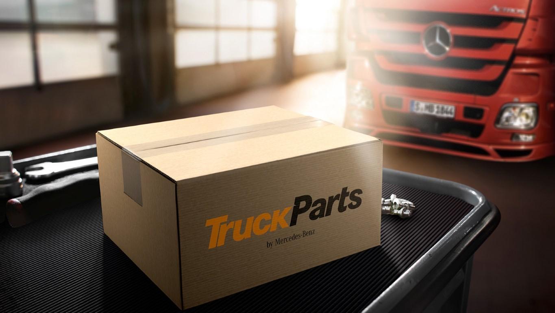 truckparts_mb