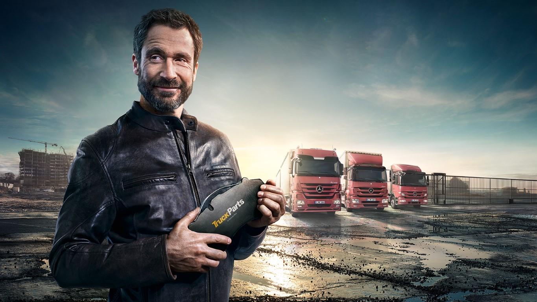 truckpartsmercedes