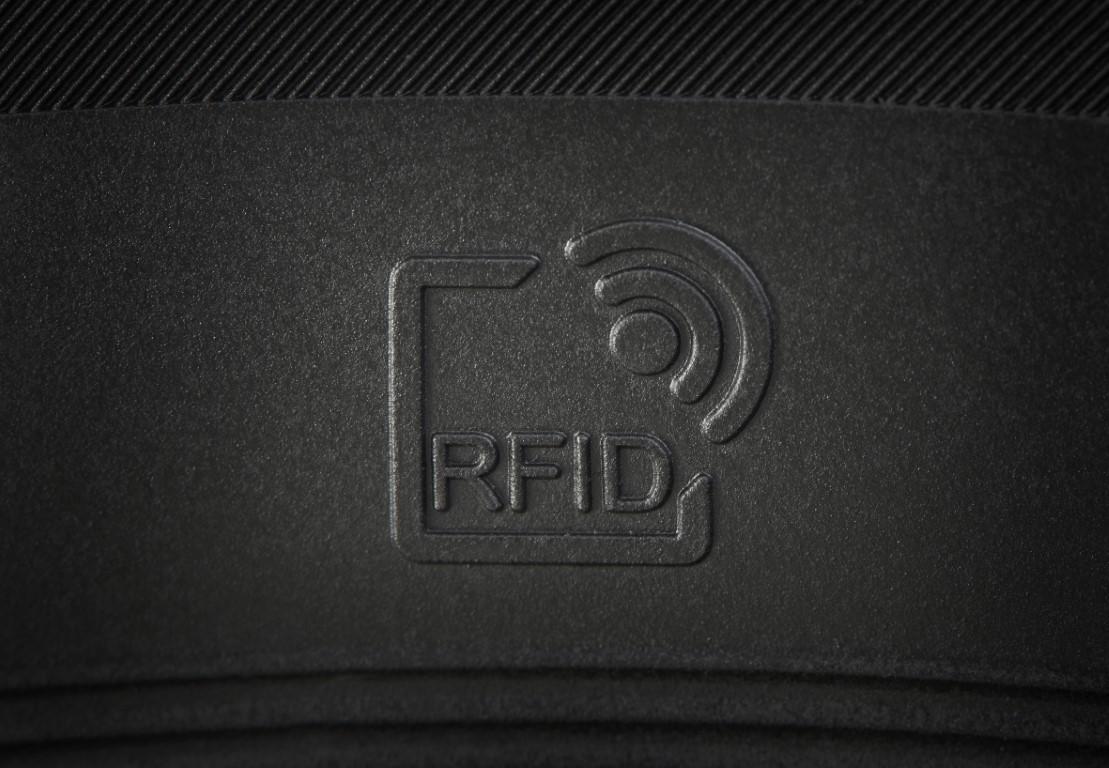 Η Continental τοποθετεί ελαστικά με τεχνολογία RFID (Medium)2