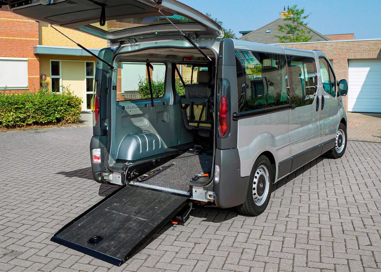 11-Opel-Vivaro-A_LCI-207129 (Medium)