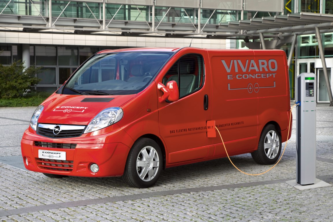 12-Opel-Vivaro-e-Concept-265319 (Medium)
