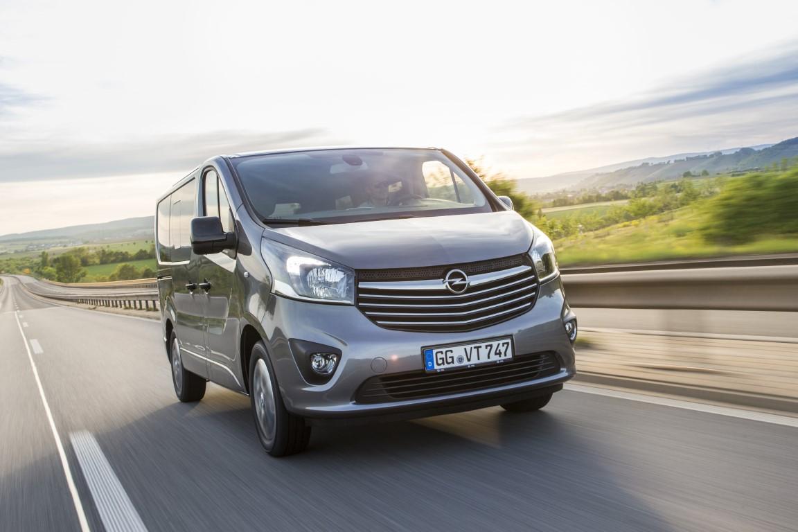 16-Opel-Vivaro-B-308328 (Medium)