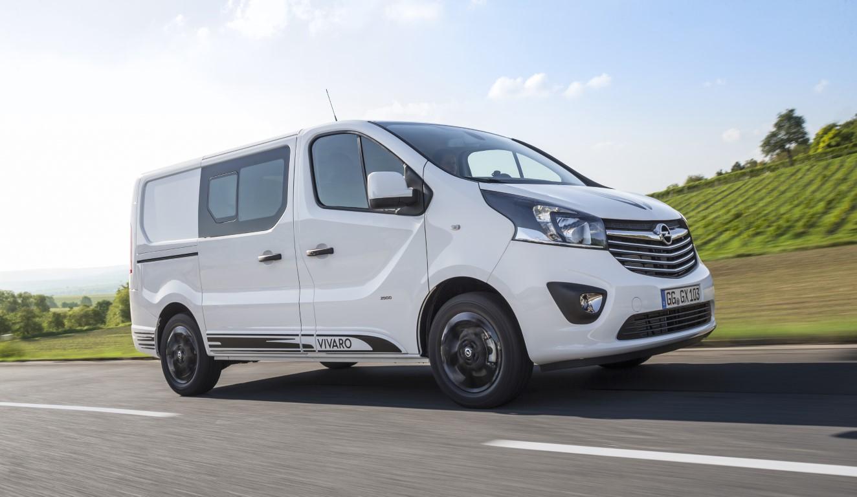20-Opel-Vivaro-B-302850 (Medium)