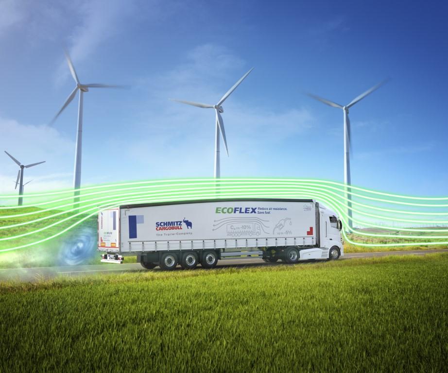 Schmitz Cargobull EcoGeneration (6)