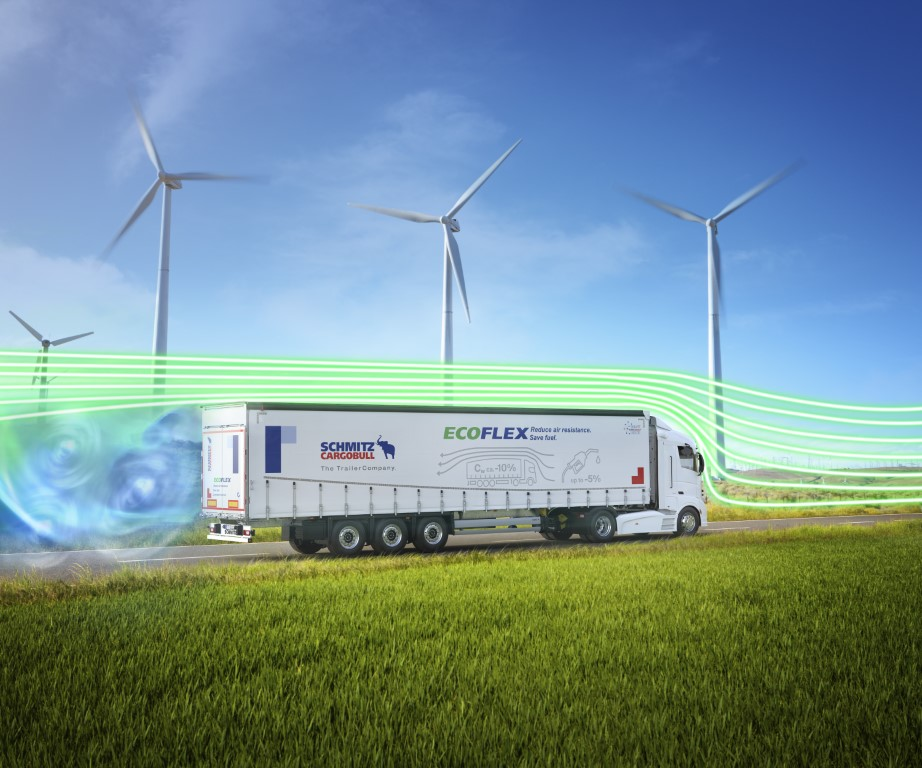 Schmitz Cargobull EcoGeneration (7)