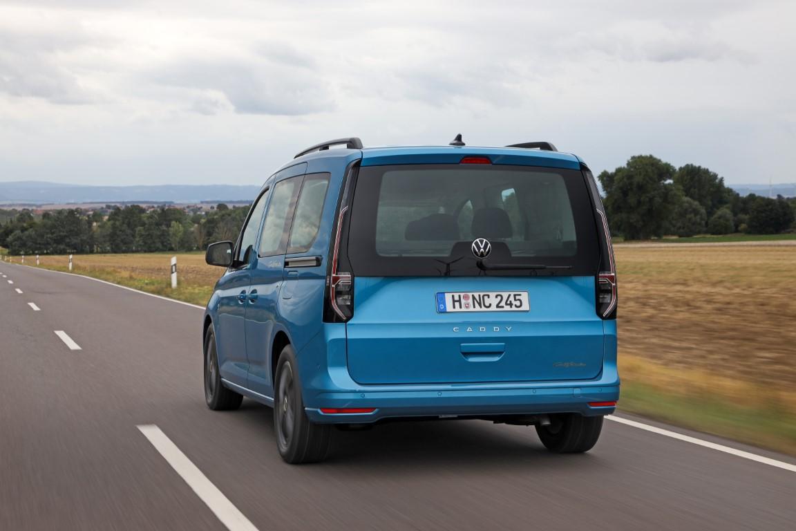 VW Caddy (14)