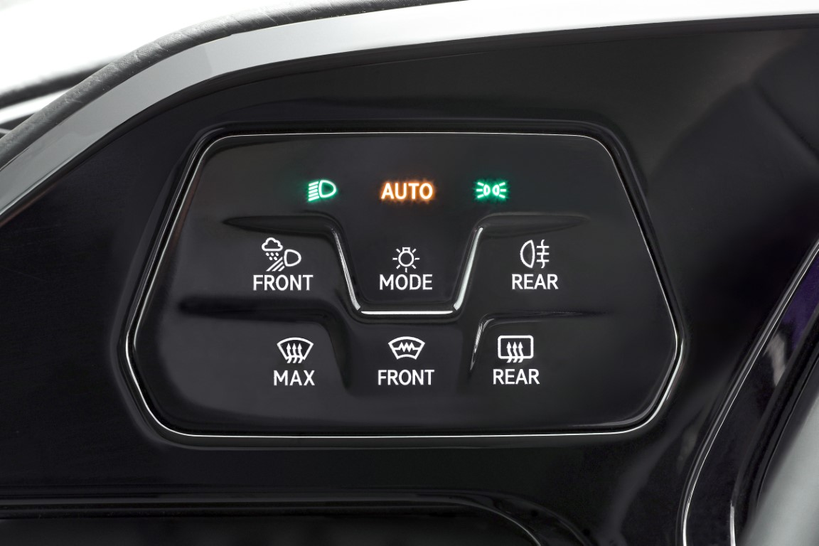 VW Caddy (15)