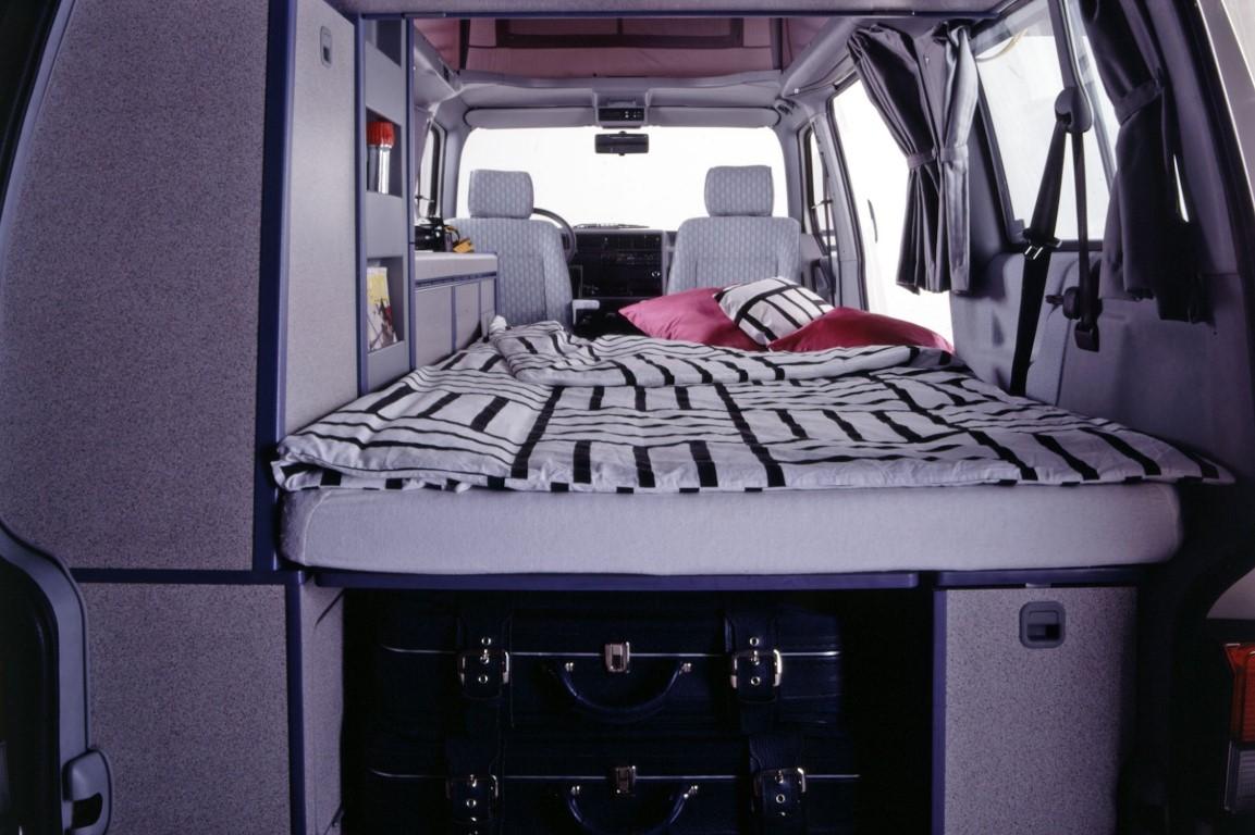 VW Transporter (9)