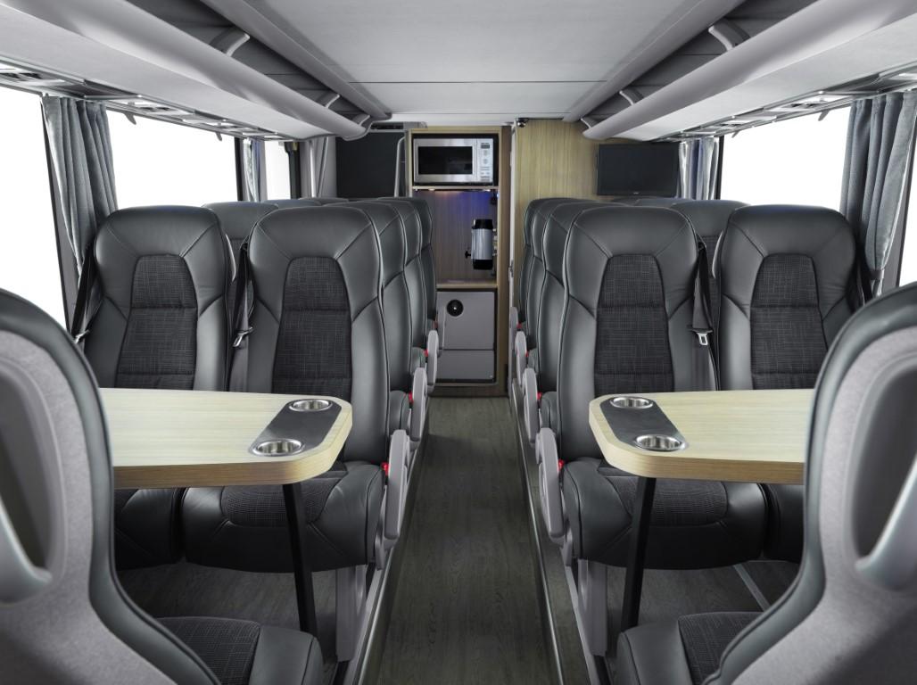 Volvo_9700DD_Interior_1 (Medium)