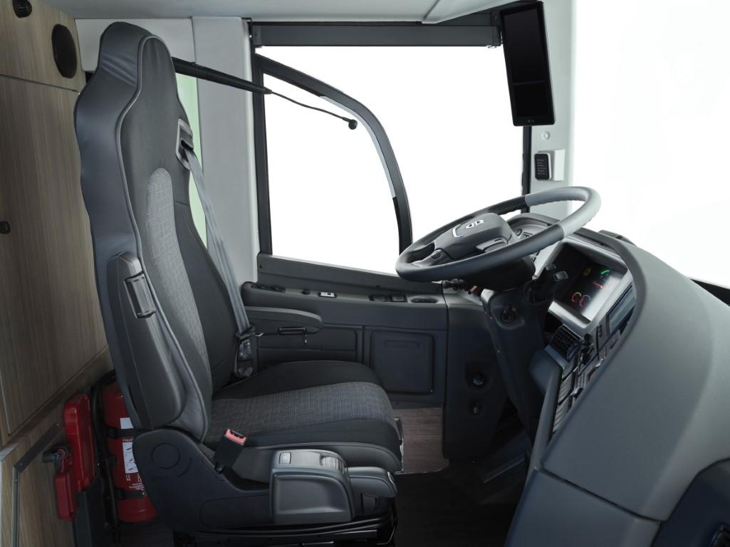 Volvo_9700DD_Interior_3 (Medium)