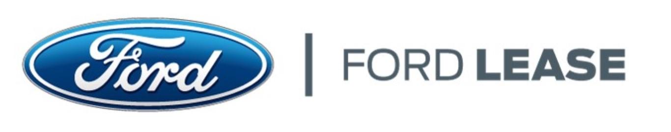 Ford Lease Logo (Medium)