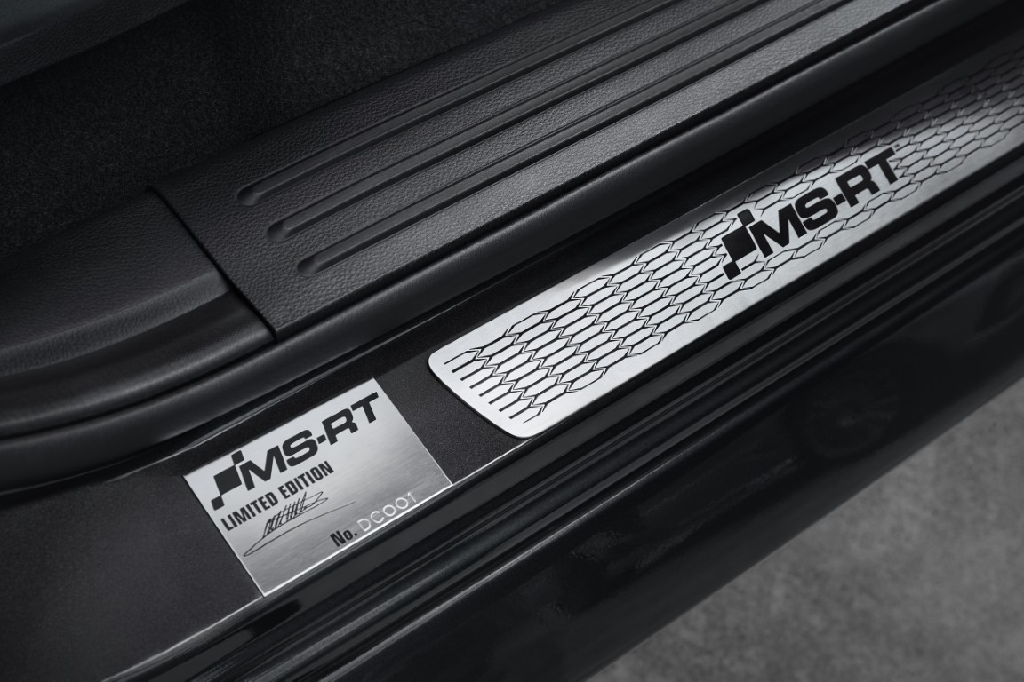 Ford Ranger MSRT (4)