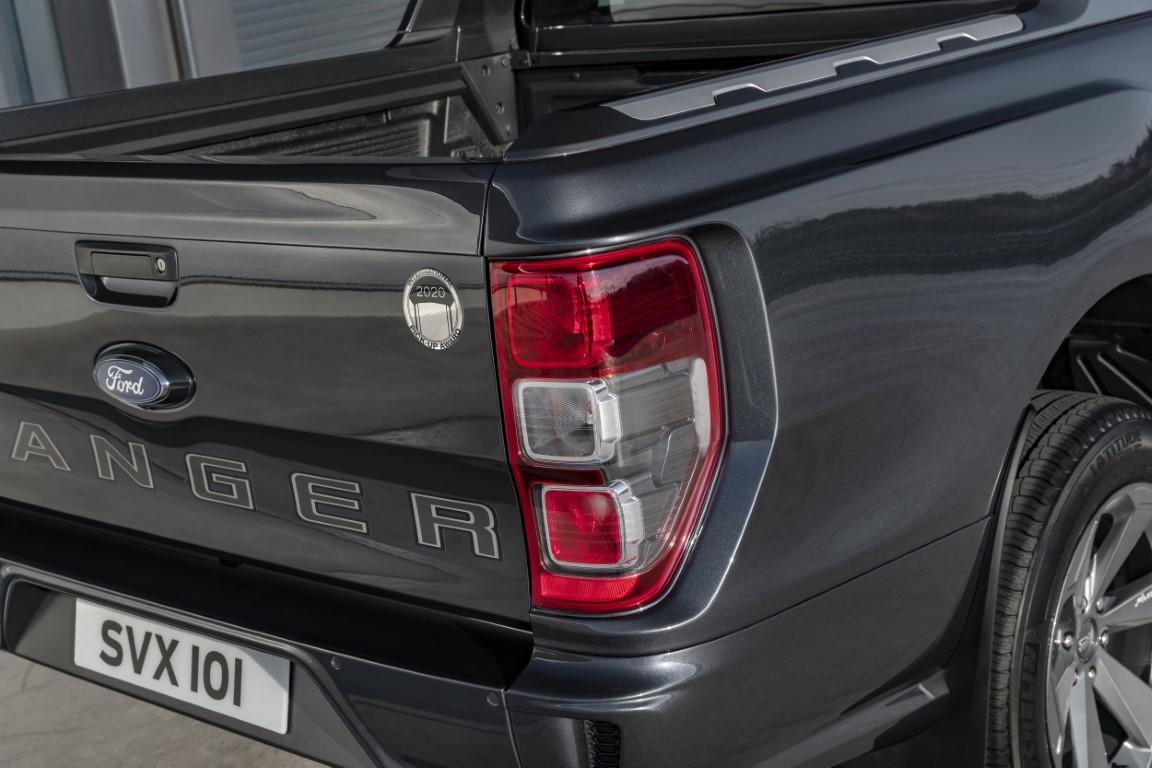 Ford Ranger MSRT (7)