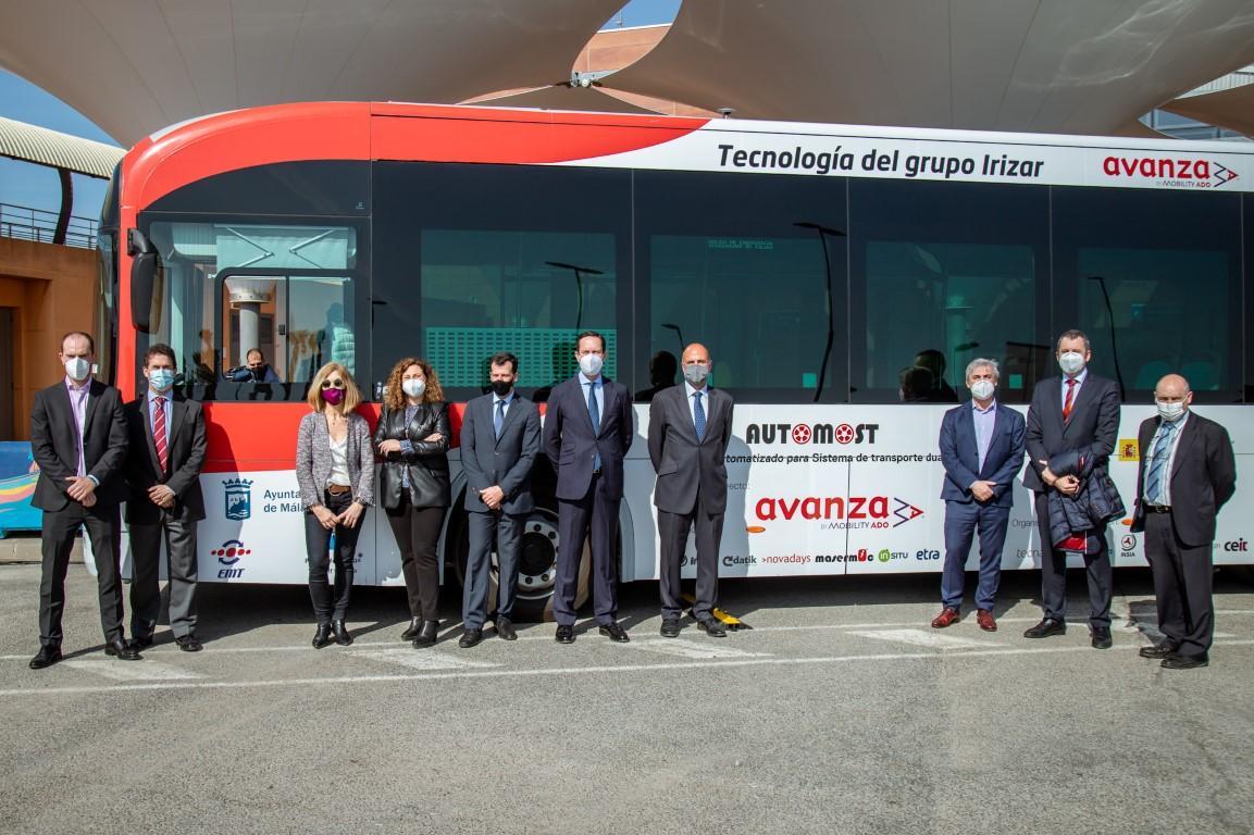 Irizar Bus autonomo(1) (Medium)