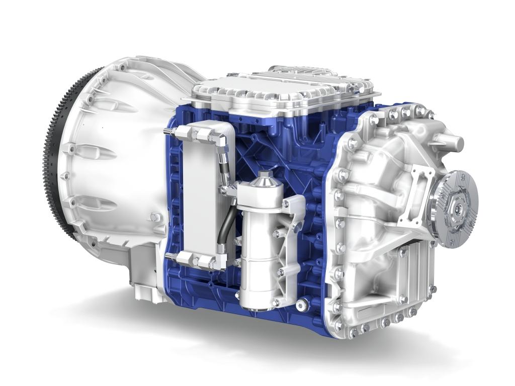 Volvo-I-Shift (2)