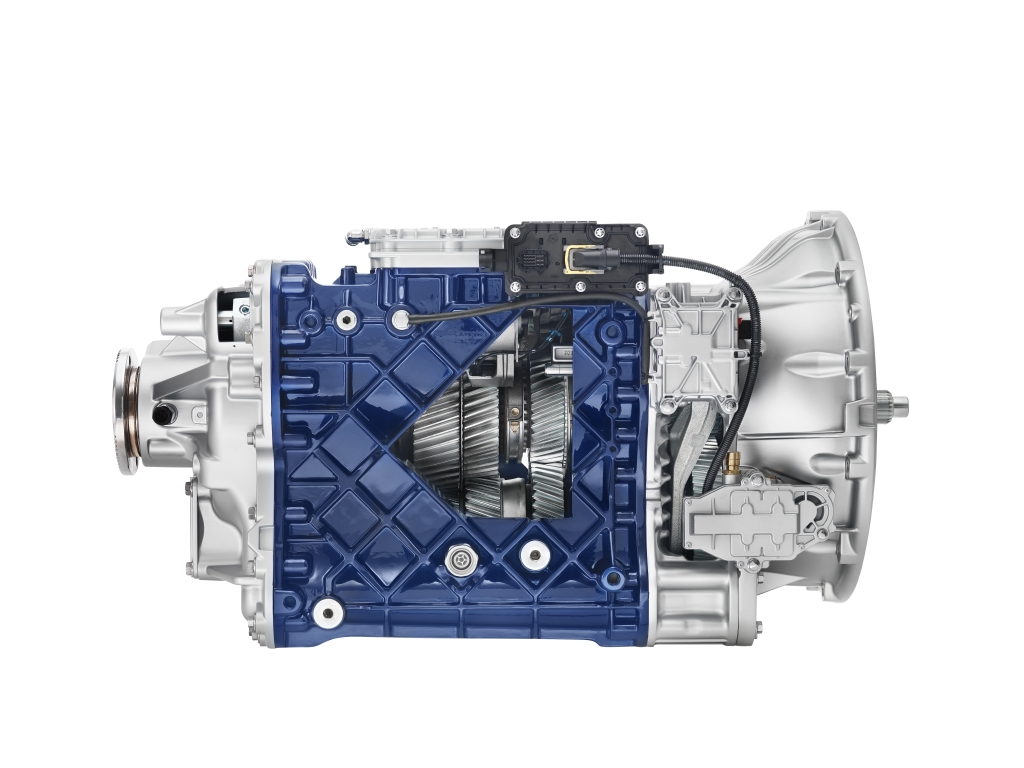 Volvo-I-Shift Crawler (4)