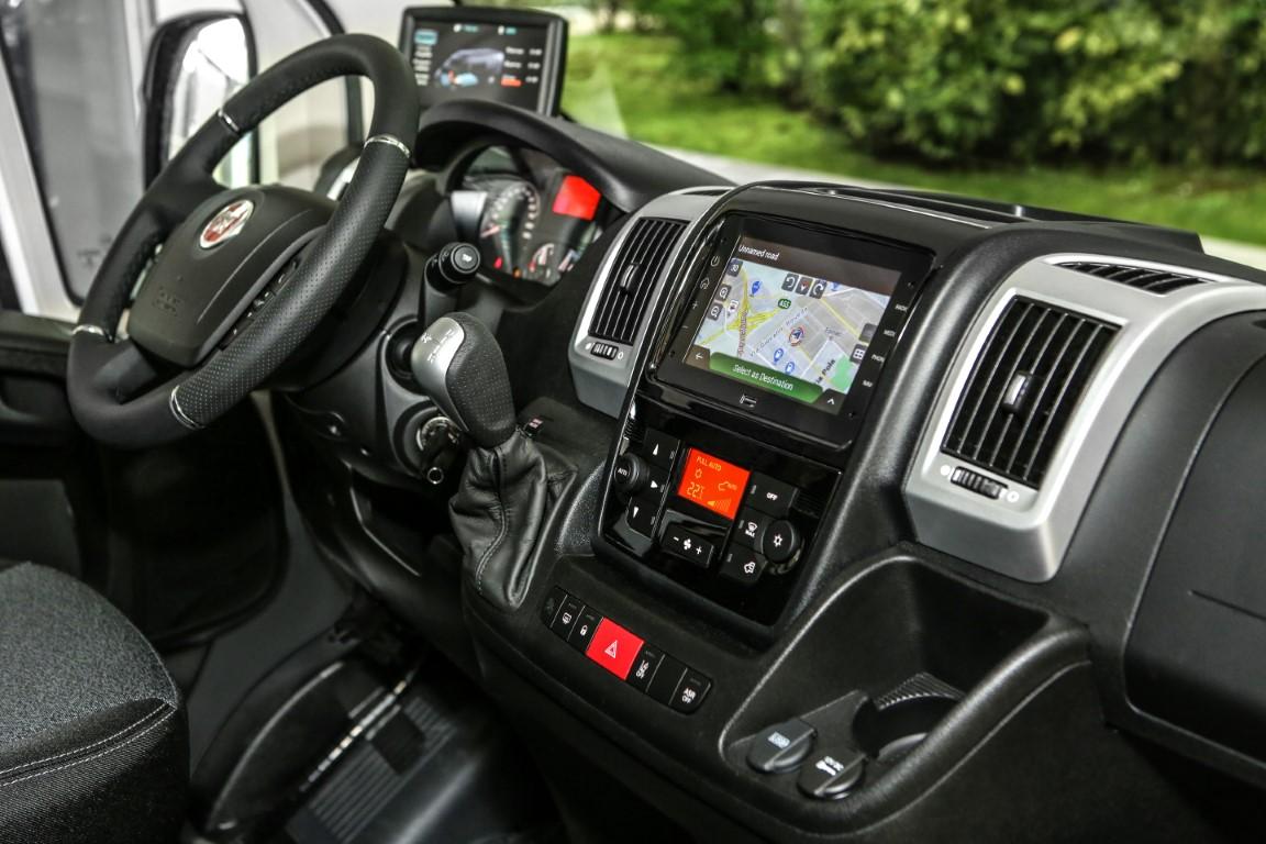 E-Ducato interiors (10) (Medium)