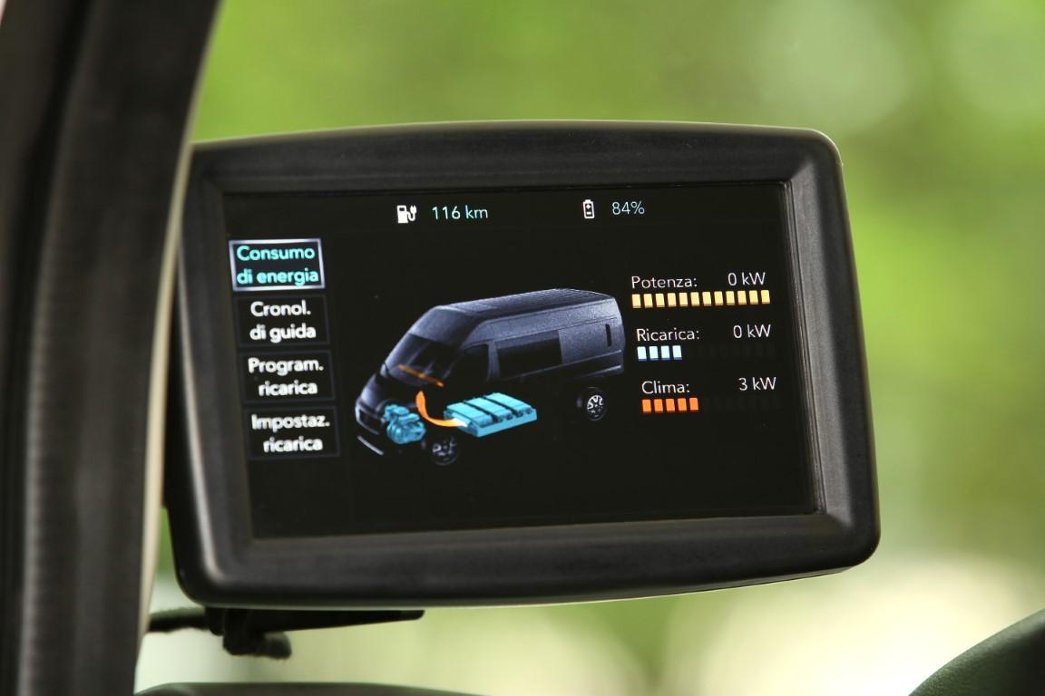 E-Ducato interiors (7) (Medium)