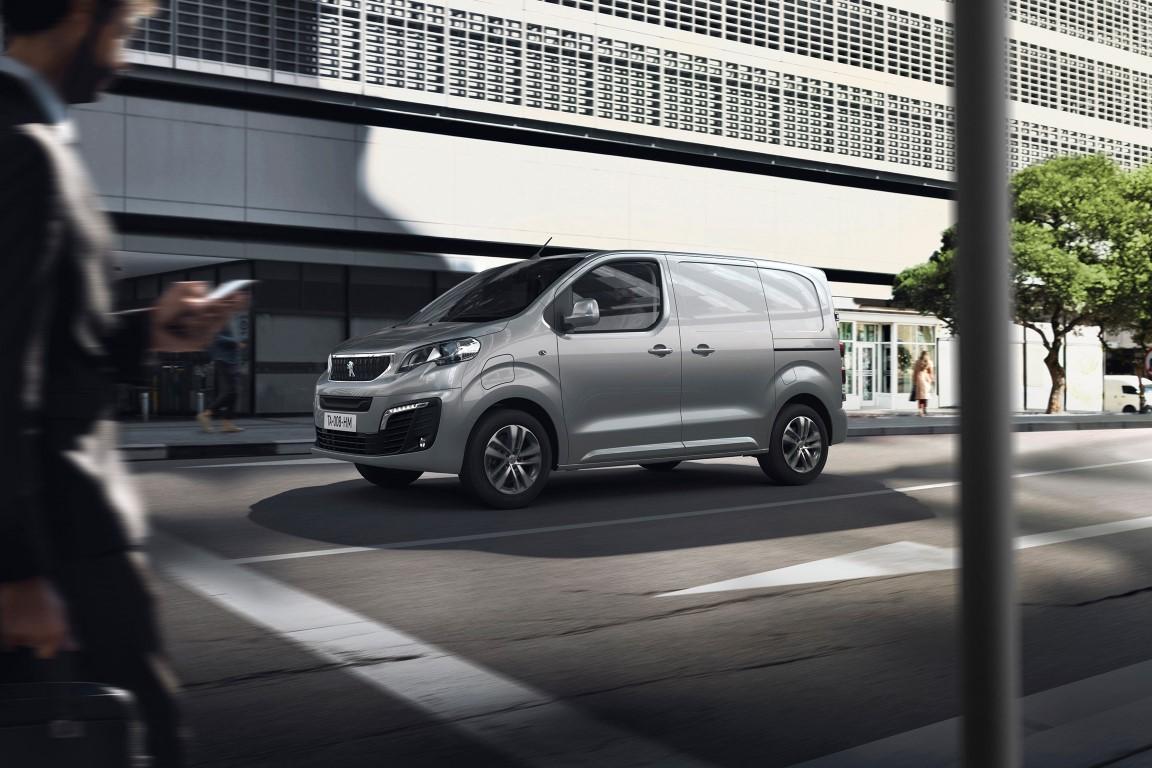 PSA (Citroen-Peugeot) (11)