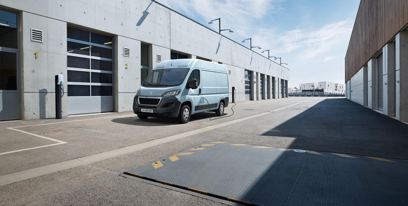 PSA (Citroen-Peugeot) (14)