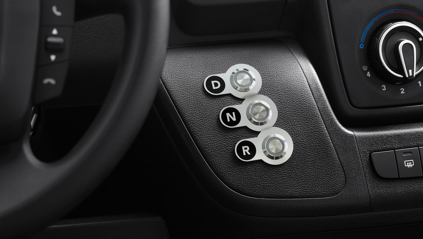 PSA (Citroen-Peugeot) (2)