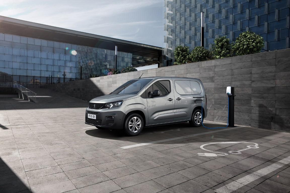 PSA (Citroen-Peugeot) (4)