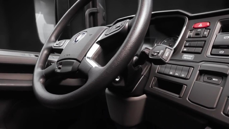 Scania Urban (5)