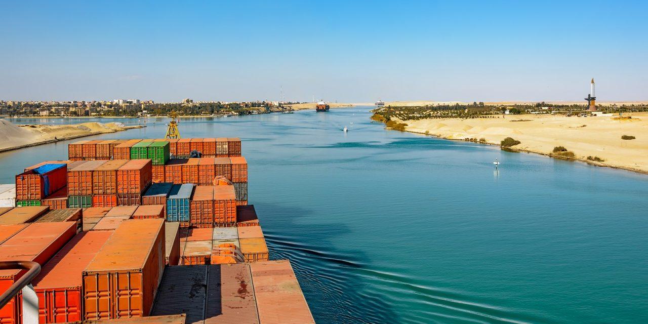 Suez-canal-1280x640