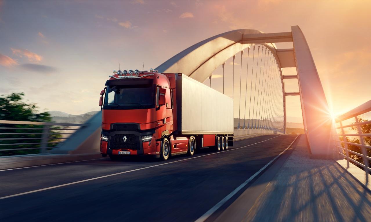 Renault Trucks 2021_2 (Medium)
