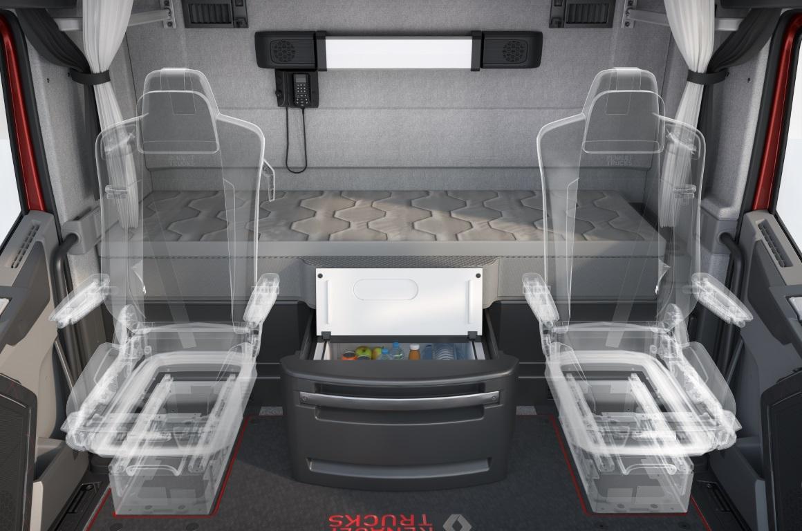Renault Trucks 2021_5 (Medium)
