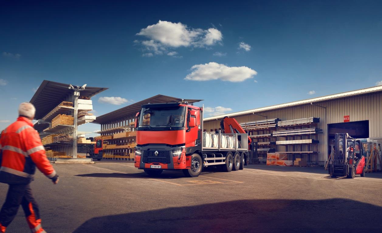 Renault Trucks 2021_7 (Medium)
