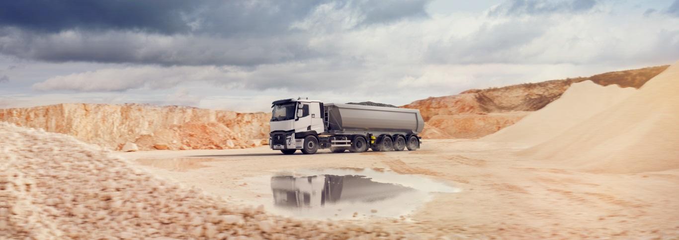 Renault Trucks 2021_8 (Medium)